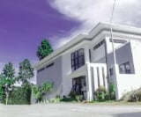 Photo 3 bedroom House and Lot For Sale in Busay for ₱...