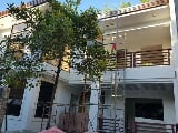 Photo Birmingham Antipolo ready for occupancy single...