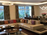 Photo Condo for Sale at Makati in One Roxas Triangle...