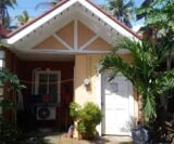 Photo 1 bedroom Townhouse For Sale in Liloan for ₱...