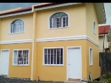 Photo Rent to Own Townhouse in Molino Bacoor near...