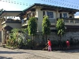 Photo Marulas Valenzuela House and Lot 320sqm