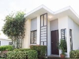 Photo House For Sale In Bulacan