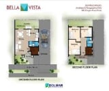 Photo 3 bedroom House and Lot For Sale in Bulacan for...