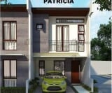 Photo 3 bedroom House and Lot For Sale in Tisa for ₱...