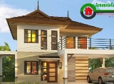 Photo 15 % equity 2 storey single detached in carcar