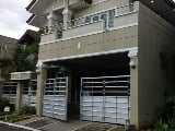 Photo 3 bedroom house for sale in Batasan Hills,...