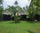 Photo 4 bedroom House and Lot For Sale in Bobon for ₱...