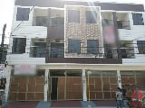 Photo Townhouse in Sampaloc Near UST and Dimasalang...