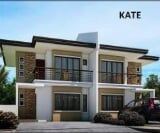 Photo 3 bedroom House and Lot For Sale in Dauis for ₱...