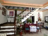 Photo 7 bedroom House and Lot for rent in Cebu City