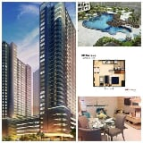 Photo Avida towers asten makati - 3674-