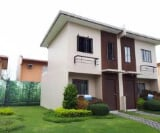 Photo 2 bedroom House and Lot For Sale in Baliuag for...