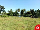 Photo Lot for sale in valladolid carcar city cebu