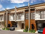 Photo Robinslane Subdivision Consolacion(TOWNHOUSE)