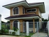Photo Talisay House Philippines 9465 Batangas 3...