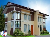 Photo 2-Storey Loft Type Duplex Units in South Cotabato