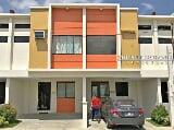 Photo Hampstead Place Marikina