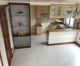 Photo 3 bedroom Townhouse For Rent in Valle Verde for...
