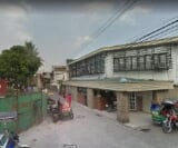Photo 6 bedroom House and Lot For Sale in Pasay City...