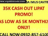 Photo Murang Pabahay Cheap Rent To Own Imus