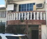 Photo 2 bedroom Townhouse For Sale in Agus for ₱...