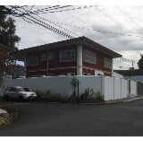Photo For sale ups2 paranaque 2sty house and lot