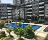 Photo 1 bedroom Condominium For Rent in Munoz for ₱...