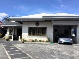 Photo For Sale Bungalow House and Lot 4 Bedrooom...