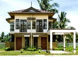 Photo 3bedrooms house and Lot in Naga, Cebu