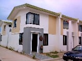 Photo Aina Mid Unit Townhouse in Bulakan, Bulacan