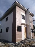 Photo Affordable townhouse in calamba laguna