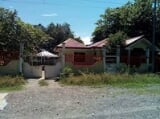 Photo San Agustin San Jose Occidental Mindoro House &...