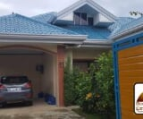 Photo 3 bedroom House and Lot For Sale in Panglao for...