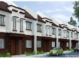 Photo Bayswater Townhouse Talisay City Cebu Gumamela...