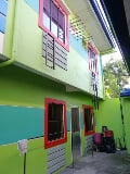 Photo 2 Bedroom Apartment for Rent
