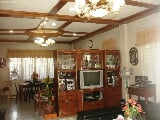 Photo House and lot in iligan