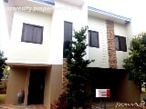 Photo 3 Bedroom 2-storey House For Sale In Muzon, San...