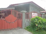 Photo 2 bedroom house for sale in General Santos...