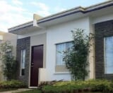 Photo 2 bedroom Townhouse for sale, in Iloilo City