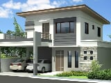 Photo House and lot for sale in metrogate angeles city