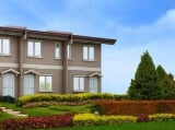 Photo House and lot in Tuguegarao City Camella Cagayan