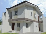 Photo Apartment for Sale in San Jose Del Monte City,...