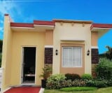 Photo 1 bedroom House and Lot For Sale in Laguna...