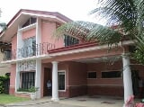 Photo House for rent in Cebu City, Gated...