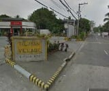 Photo Lot For Sale in Talayan for ₱ 159,630,000 with...