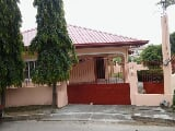 Photo House for rent in cainta, rizal