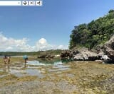 Photo Lot For Sale in Surigao City (capital) for ₱...