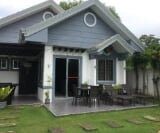 Photo 4 bedroom Commercial For Sale in Panglao for ₱...