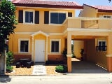 Photo 3 bedroom house for rent in Cabuyao, Laguna -...